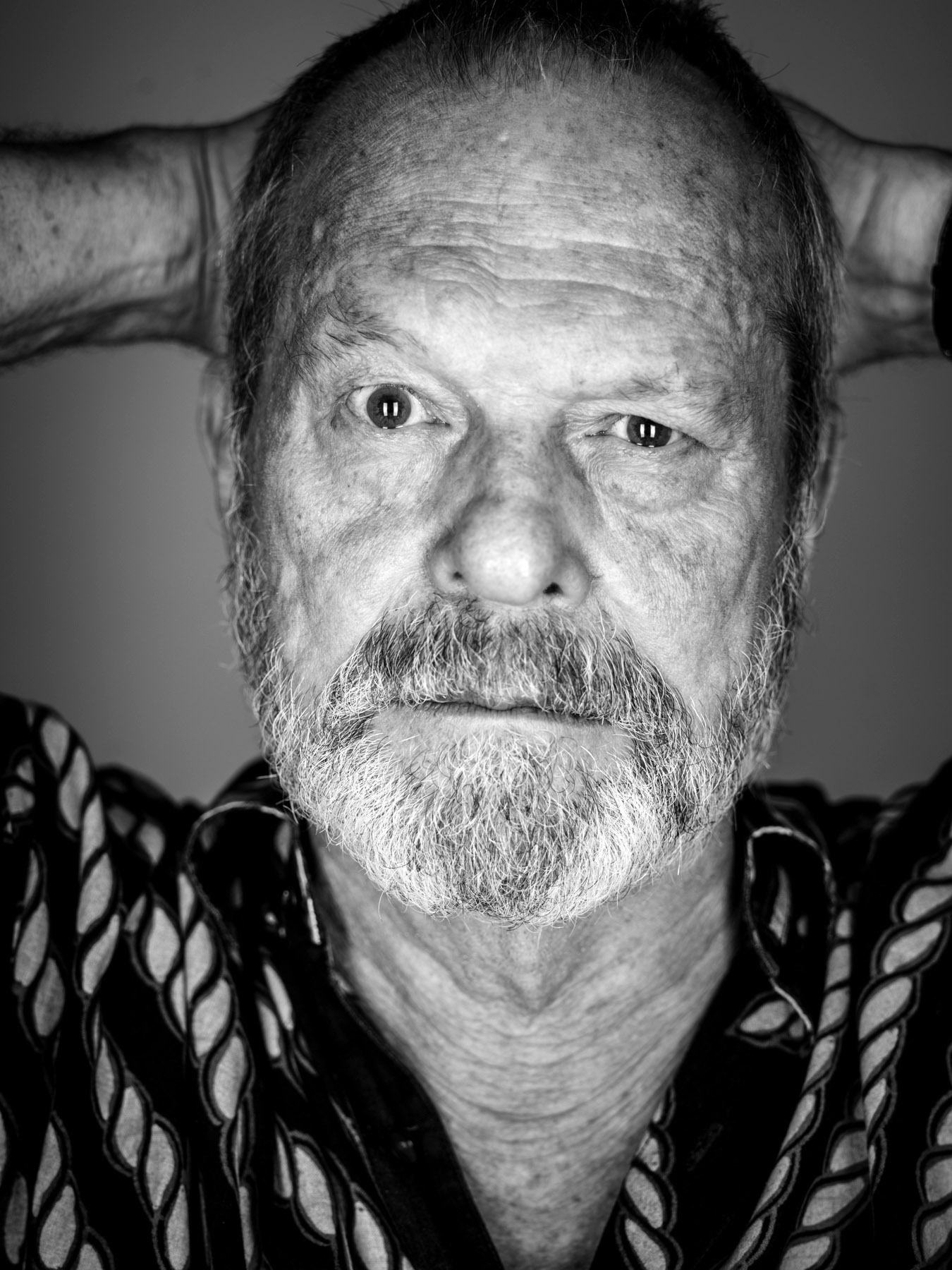 terry gilliam bookterry gilliam movies, terry gilliam young, terry gilliam interview, terry gilliam twitter, terry gilliam films, terry gilliam will direct for food, terry gilliam book, terry gilliam brazil review, terry gilliam venus, terry gilliam wiki, terry gilliam atheist, terry gilliam contact, terry gilliam filmy, terry gilliam favourite films, terry gilliam dreams, terry gilliam instagram, terry gilliam illustration, terry gilliam cut out, terry gilliam biography, terry gilliam brazil soundtrack